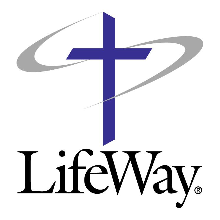 free vector Lifeway