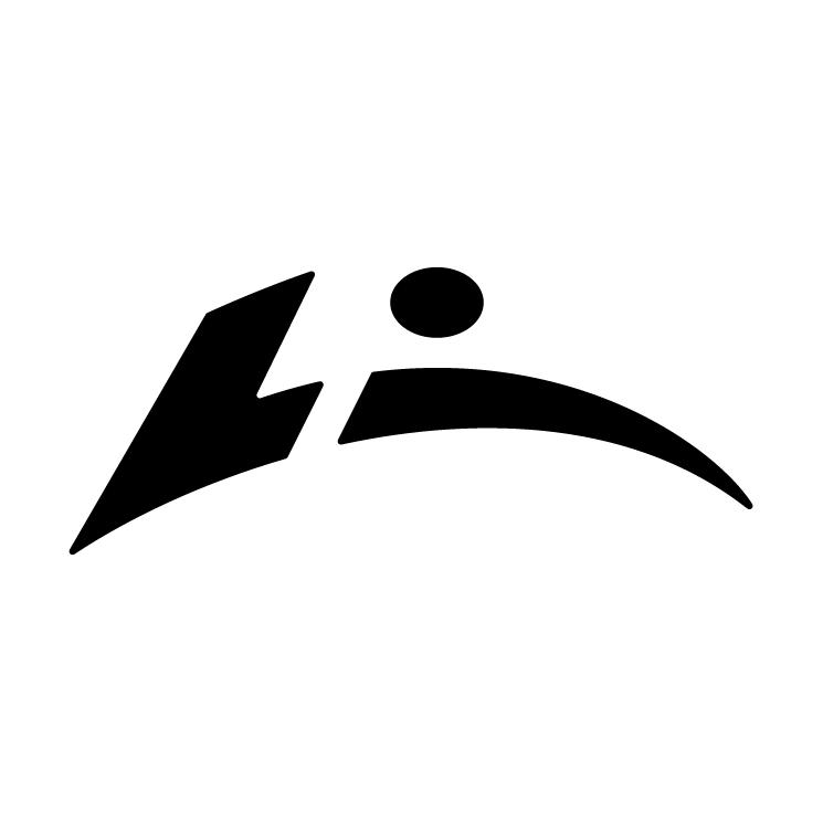 free vector Liga