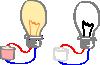 free vector Light Bulb clip art