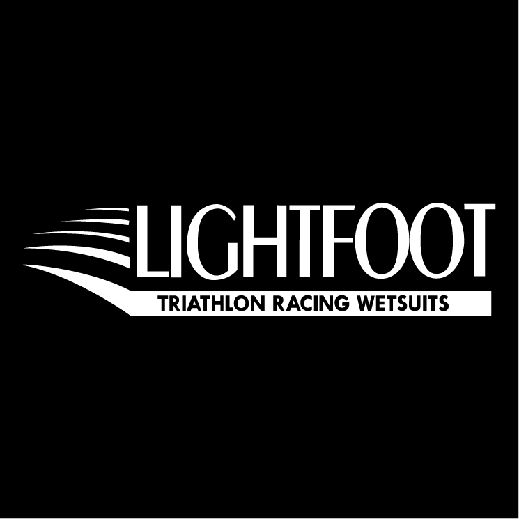 free vector Lightfoot sports 0