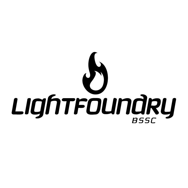 free vector Lightfoundry