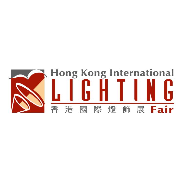 free vector Lighting