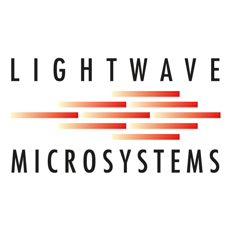 free vector Lightwave microsystems