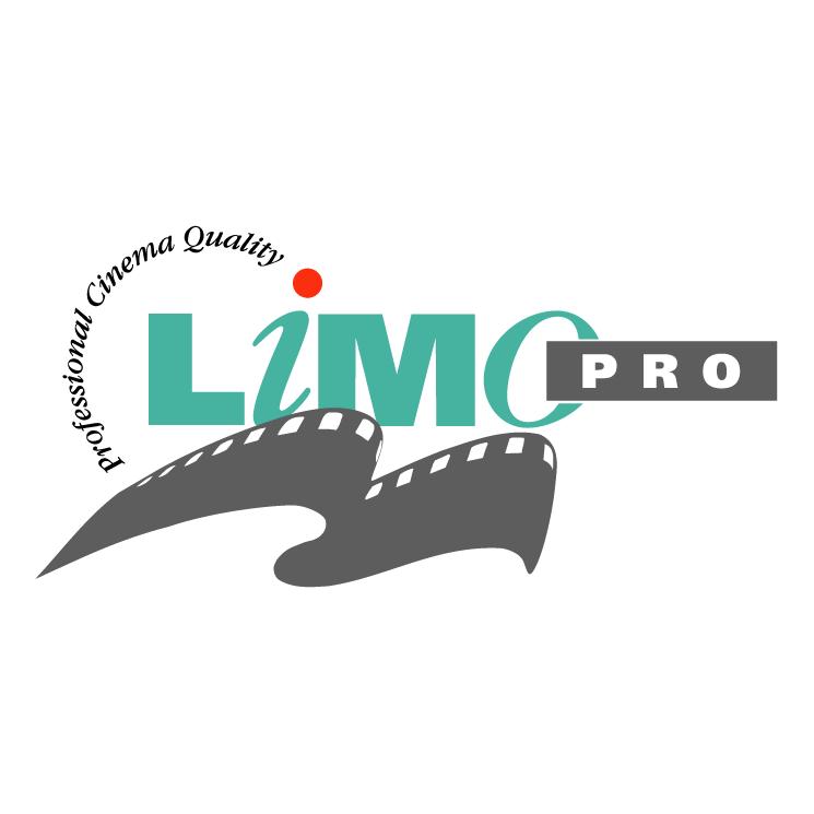 free vector Lima pro