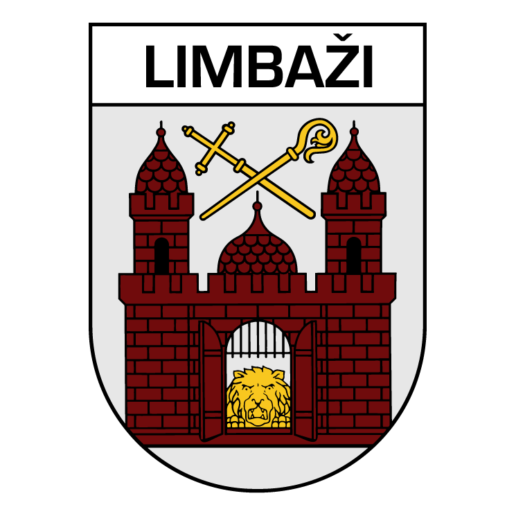 free vector Limbazi