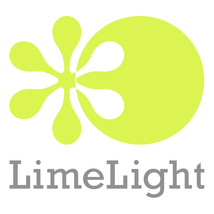 free vector Limelight