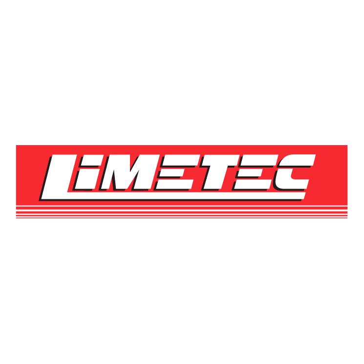free vector Limetec