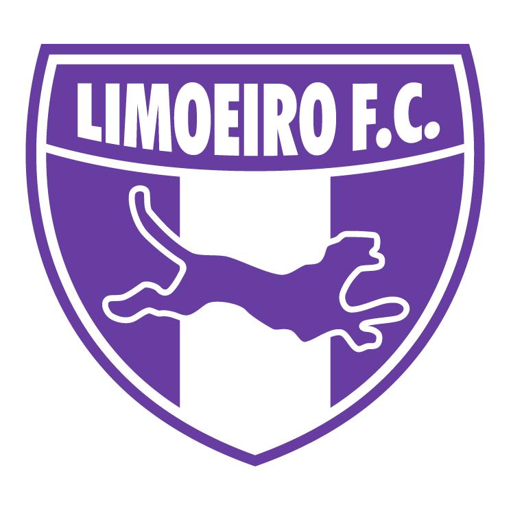 free vector Limoeiro futebol clube limoeiro do nortece