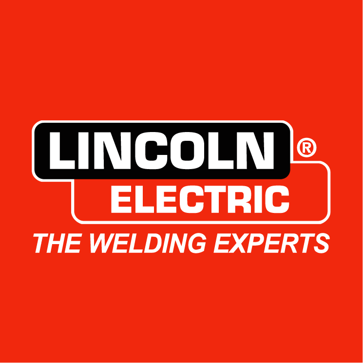 free vector Lincoln electric 0