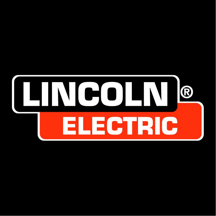 free vector Lincoln electric company