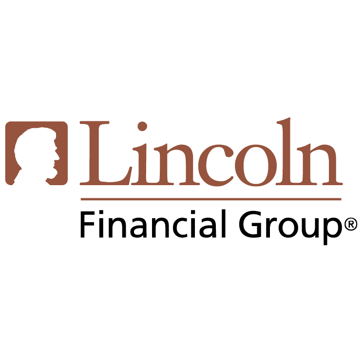 free vector Lincoln financial group