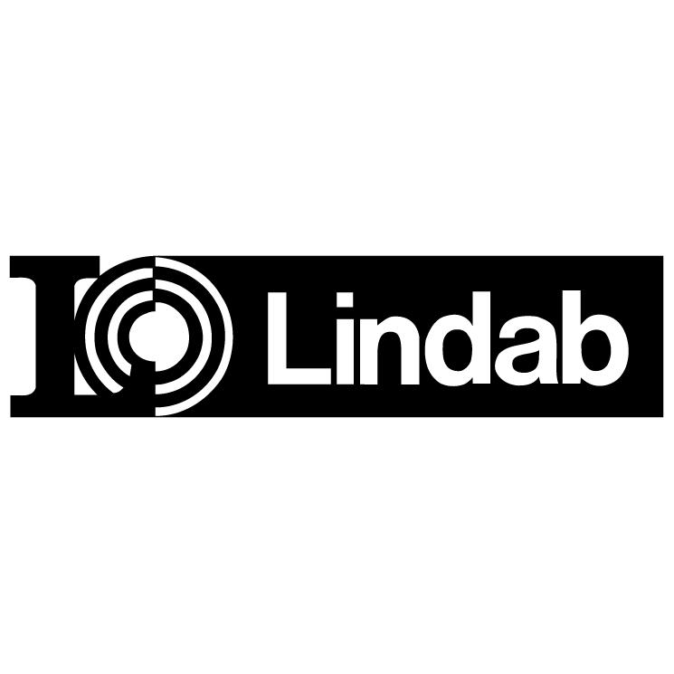 free vector Lindab 0