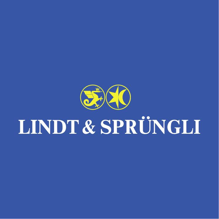 free vector Lindt sprungli 0