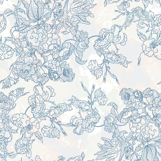 free vector Line art pattern background 02 vector