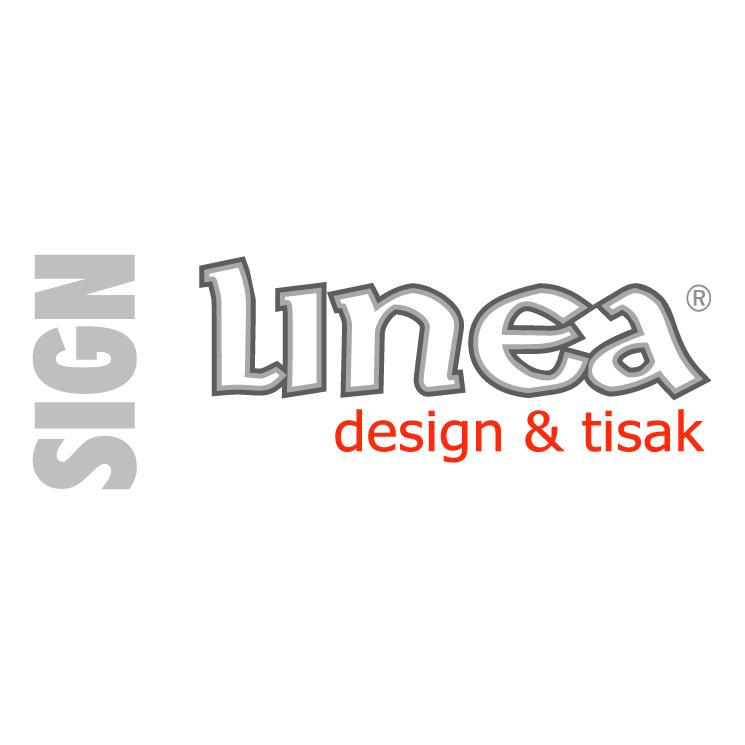 free vector Linea 0