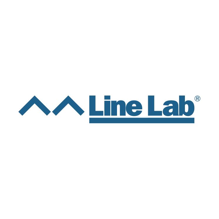 free vector Linelab