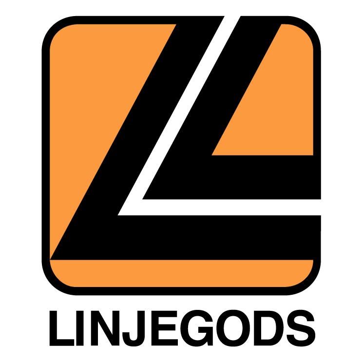 free vector Linjegods