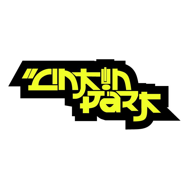 free vector Linkin park 0
