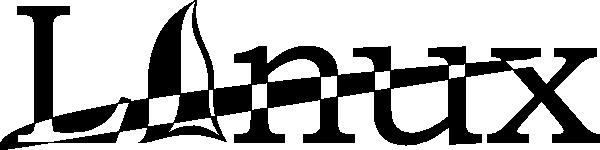 Linux Hacked Clip Art Free Vector 4vector