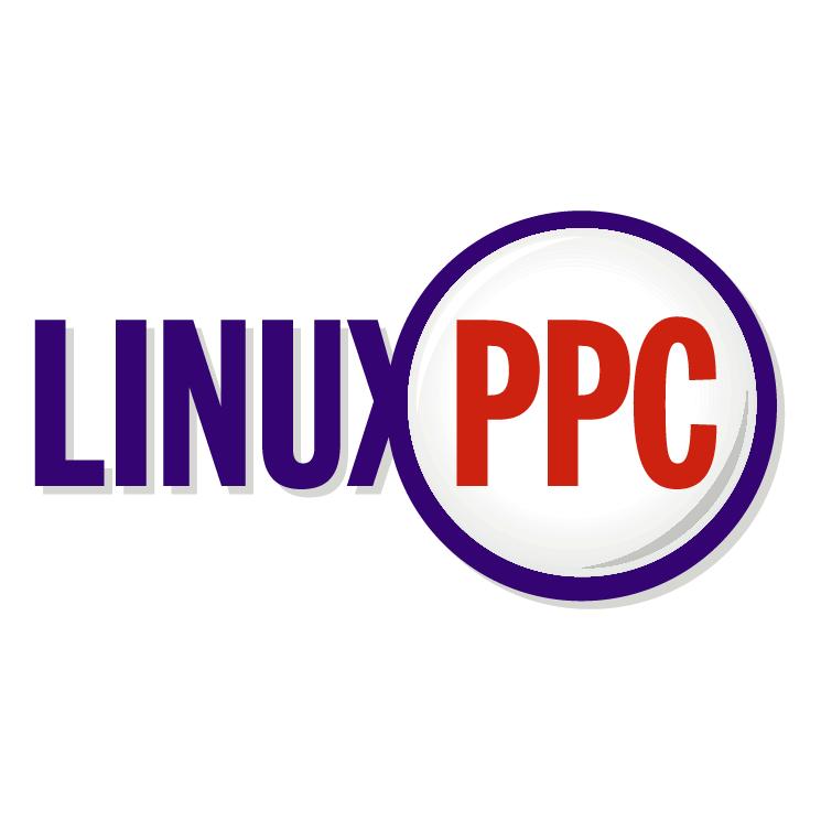 free vector Linuxppc