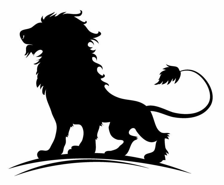 lion free vector 4vector rh 4vector com lion head vector free download lion head vector free