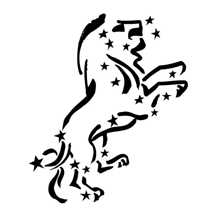 free vector Lions gate entertainment