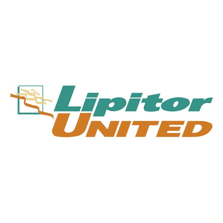 free vector Lipitor united