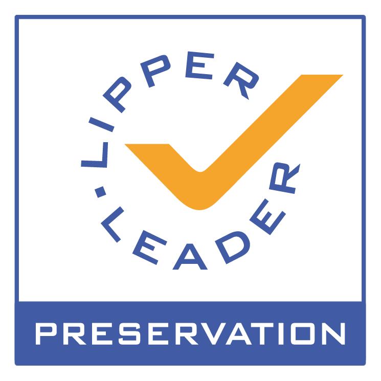 free vector Lipper leader