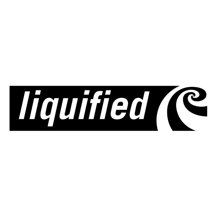 free vector Liquid audio 5