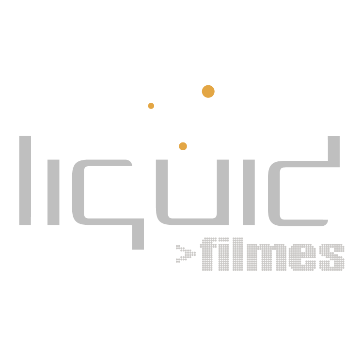 free vector Liquid filmes