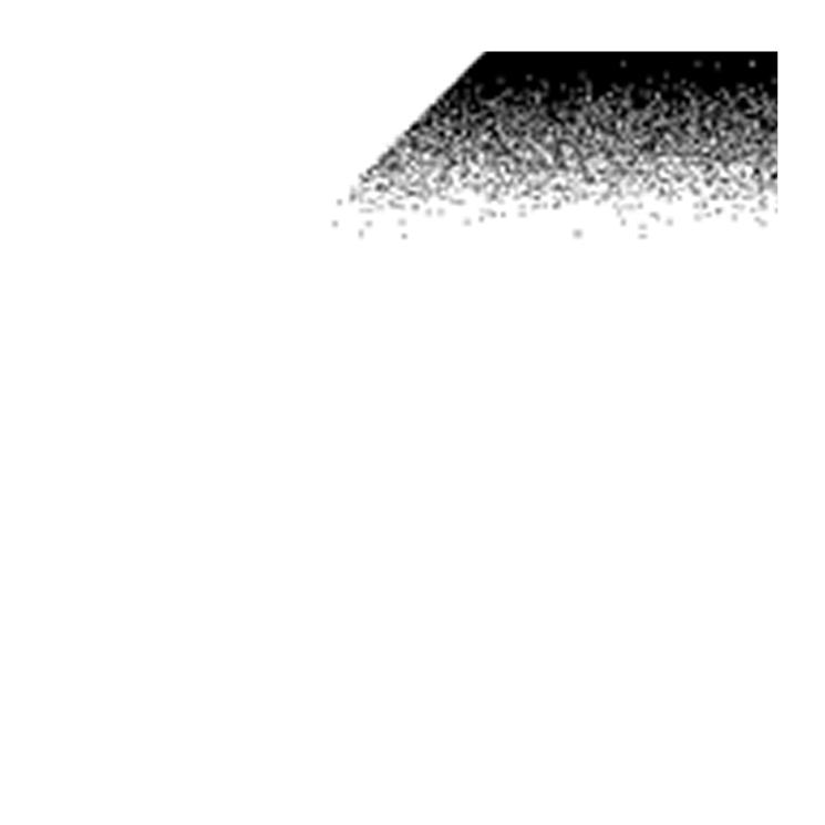 free vector Litecontrol 0