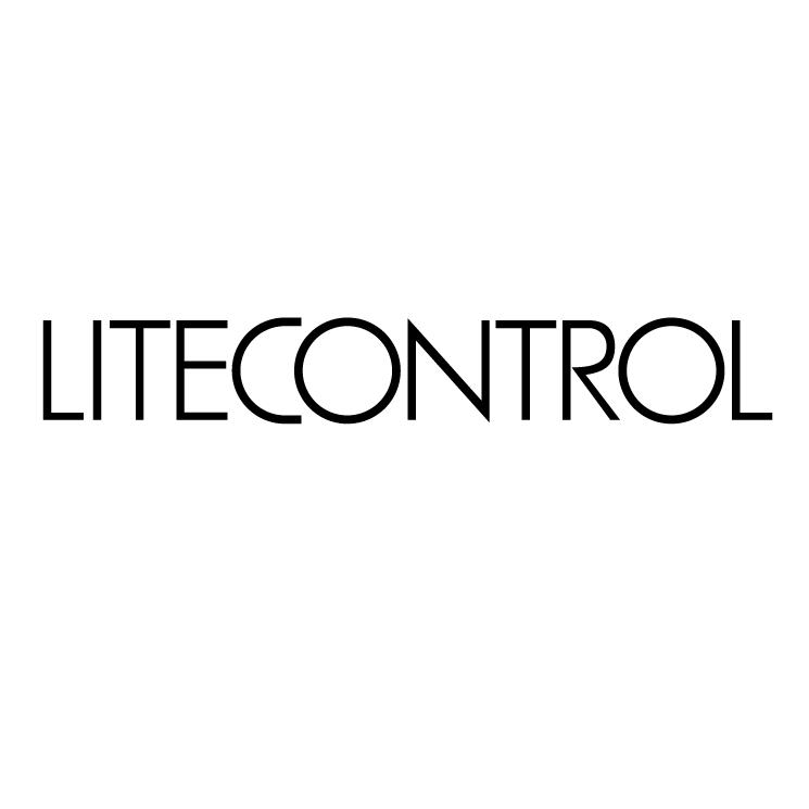 free vector Litecontrol