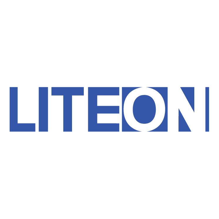 free vector Liteon