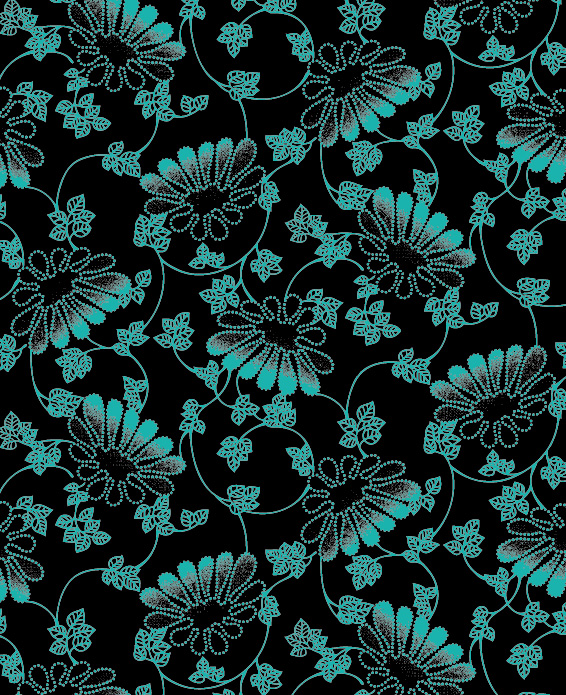 free vector Little bit of background wallpaper pattern vector
