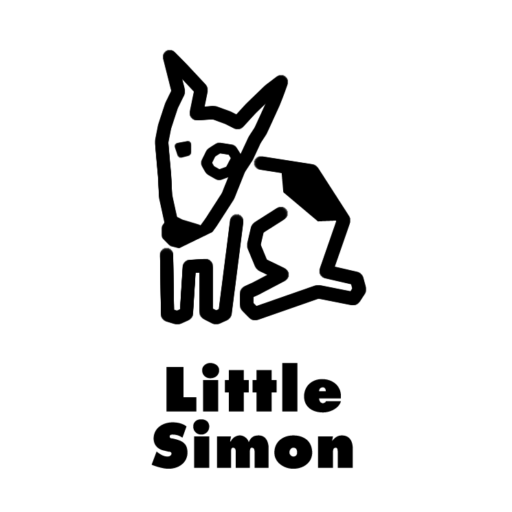 free vector Little simon