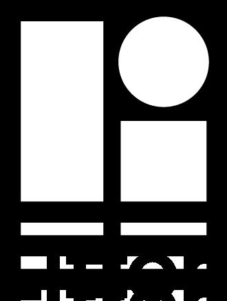 free vector Litton logo