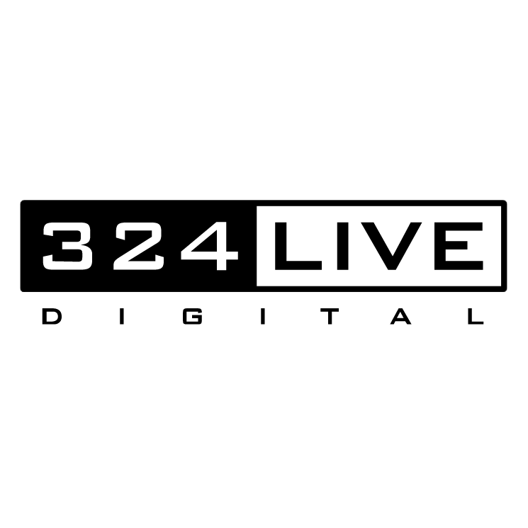 free vector Live digital