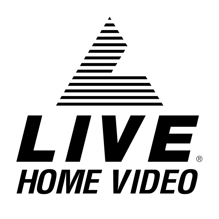 free vector Live home video