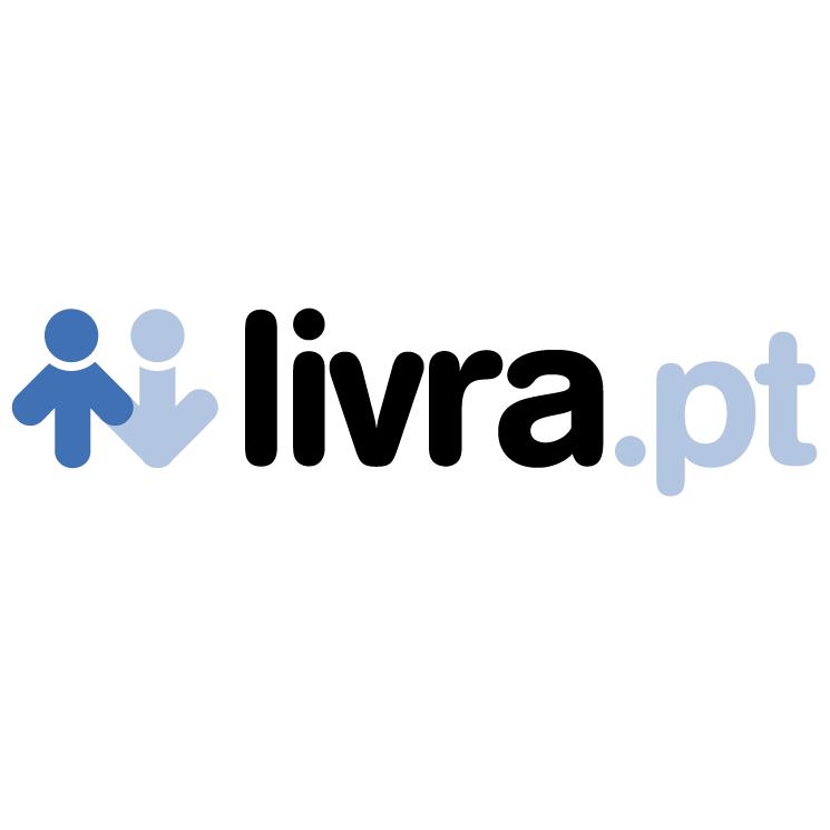 free vector Livrapt
