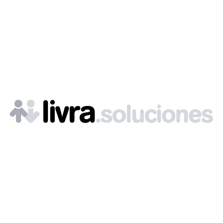 free vector Livrasoluciones