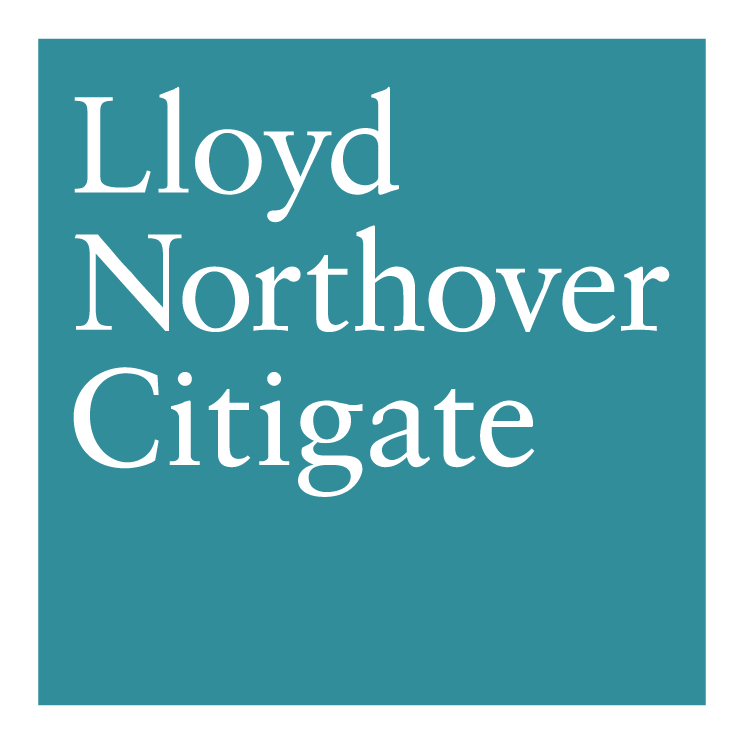 free vector Lloyd northover citigate