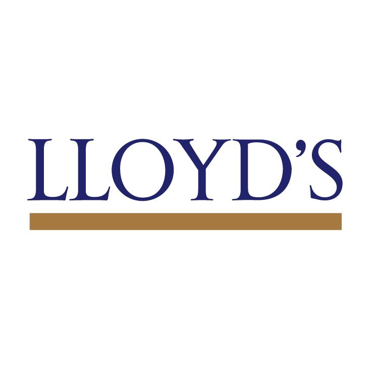 free vector Lloyds 0