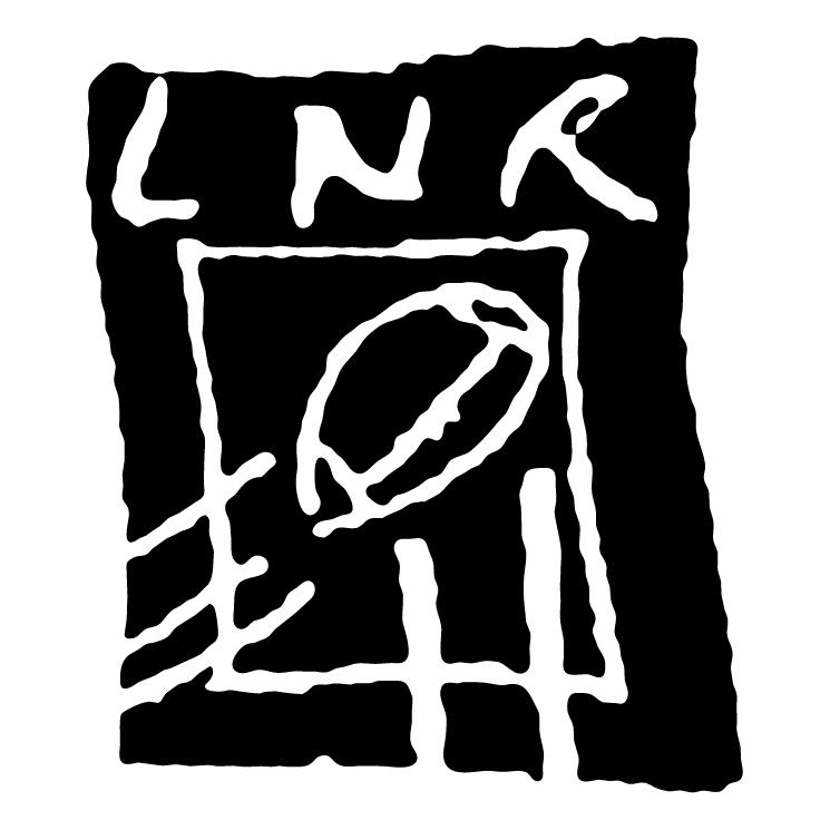 free vector Lnr