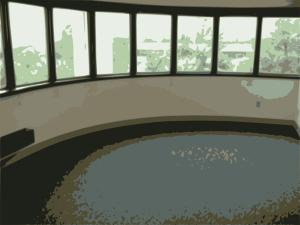 free vector Lnxwalt Exec Suite clip art