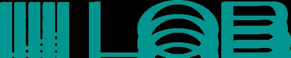 free vector LOB logo2