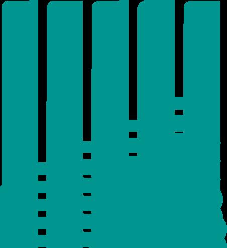 free vector LOB logo