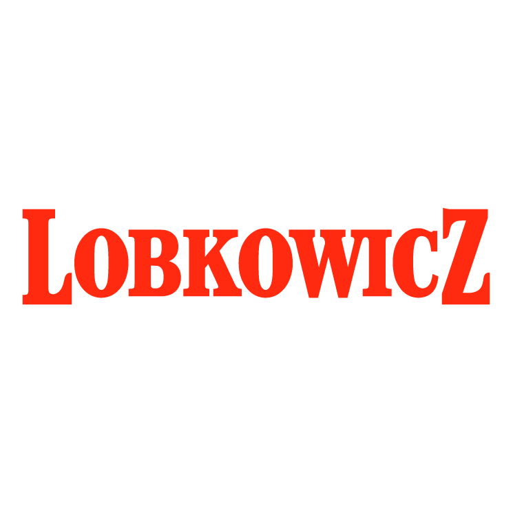 free vector Lobkowicz