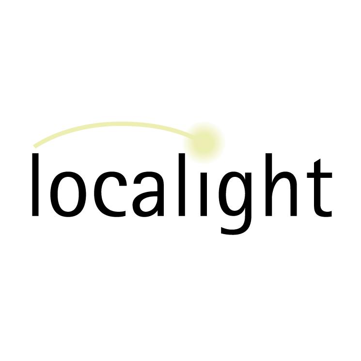 free vector Localight