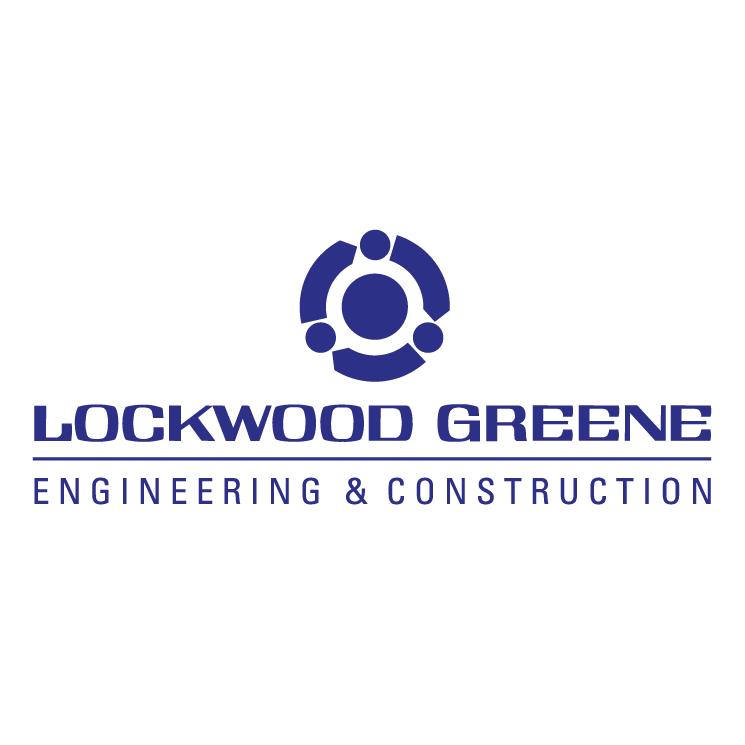 free vector Lockwood greene 2