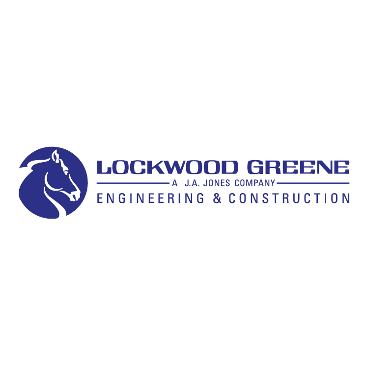 free vector Lockwood greene